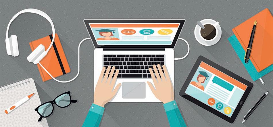 دلایل اهمیت طراحی سایت در دنیای امروز